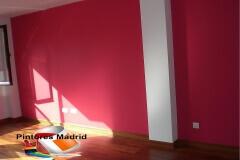 Pintura Rojo Madrid-min