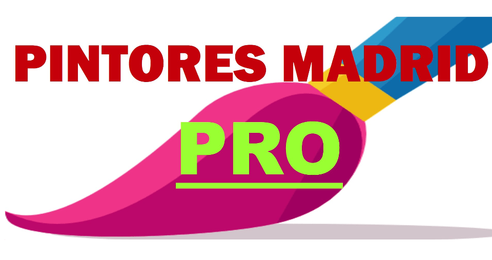 Pintores Madrid PRO